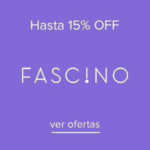Fascino FarmaOnline