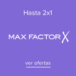 Max Factor FarmaOnline