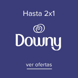 Downy FarmaOnline
