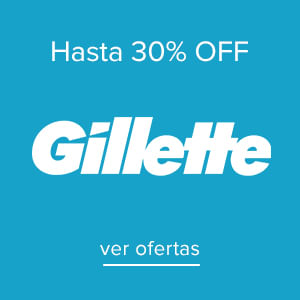 Gellette FarmaOnline