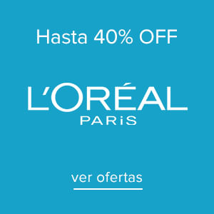 Loreal Paris FarmaOnline