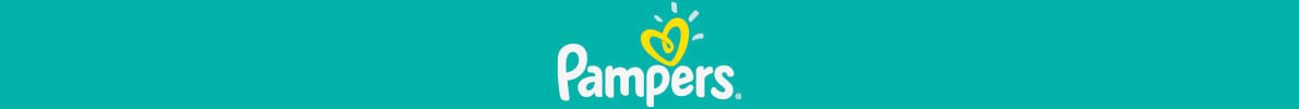 Pampers FarmaOnline