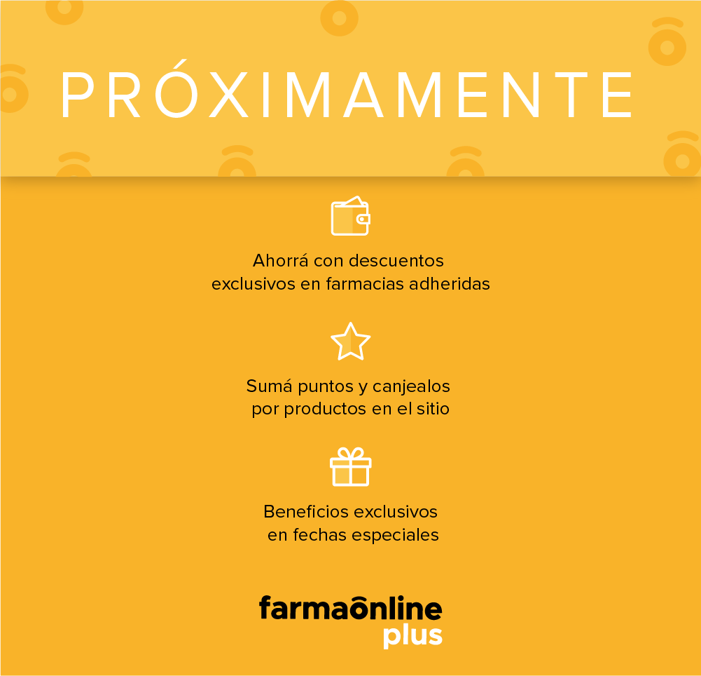 farmaonline plus mobile