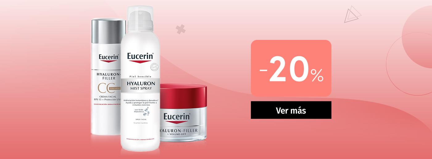 eucerin 112019