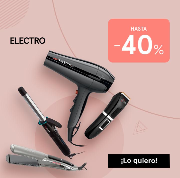Pastilla Izq-Electro 122019