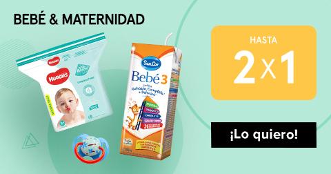 Pastilla 2-Bebe 122019-MOB