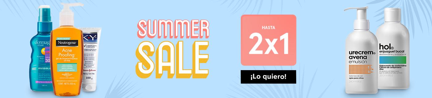 Main Summer Sale Enero W3