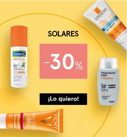 Main Solares Enero-MOB