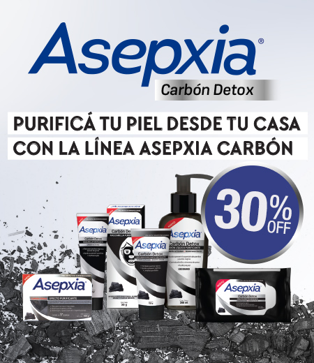 Asepxia Abril MOB